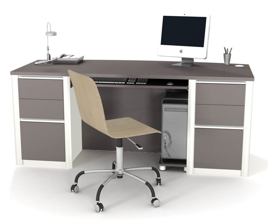 Bilgisayar masas modelleri ve fiyatlar for Good office furniture
